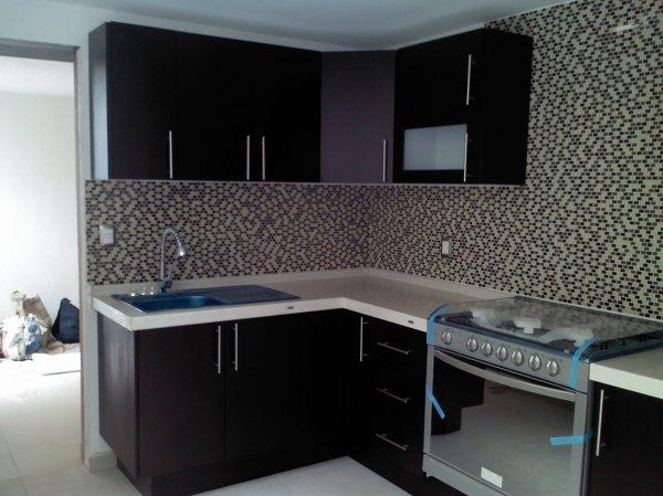 Cuál es el precio de esta cocina y qué incluye? - habitissimo