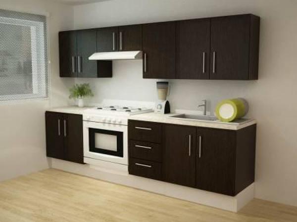 Cotizaci n remodelaci n cocina en estado de m xico online for Cotizacion cocina