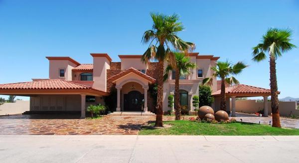 Cuanto cuesta una casa fabulous cunto cuesta comprar casa en espaa with cuanto cuesta una casa - Cuanto cuesta reformar una casa ...