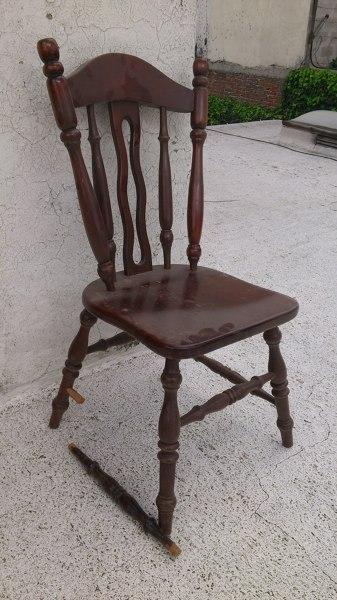 Necesito ayuda para decidir que profesional tomar un carpintero o un ebanista
