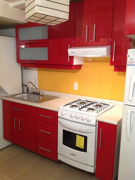 ¿Cuanto cuesta remodelar una cocina?