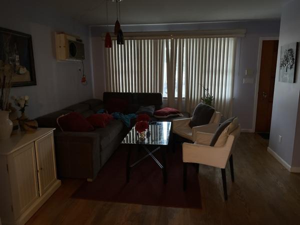 ¿Cuánto cuesta un permiso para agregar un dormitorio a mi casa?