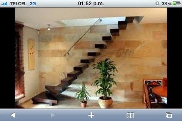 Cu nto cuesta una escalera como la de la fotograf a for Cuanto cuesta una piscina de cemento