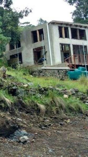 Cotizaci n demoliciones en distrito federal online for Cuanto cuesta poner una piscina en casa