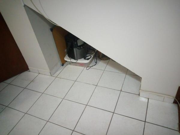 Cuanto cuesta la mano de obra para hacer una puerta habitissimo - Cuanto cuesta lacar una puerta ...