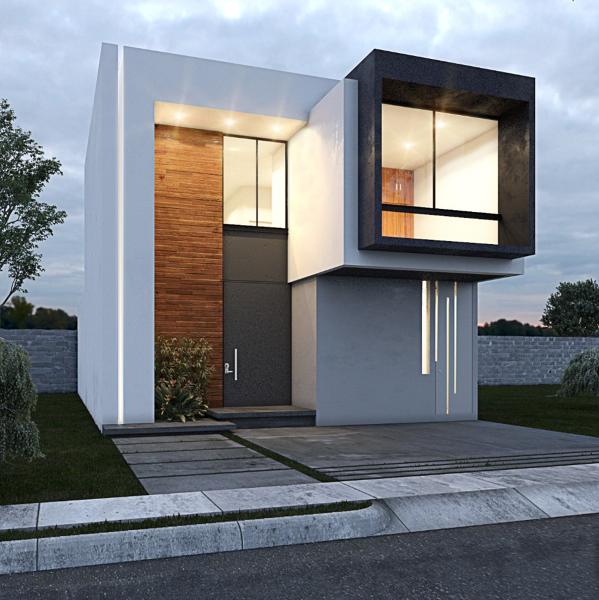 ¿Qué requisitos necesito para construir casas?