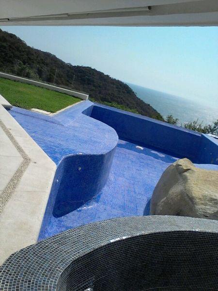 Construccion de albercas en aguascalientes airea for Construccion de piscinas en mexico