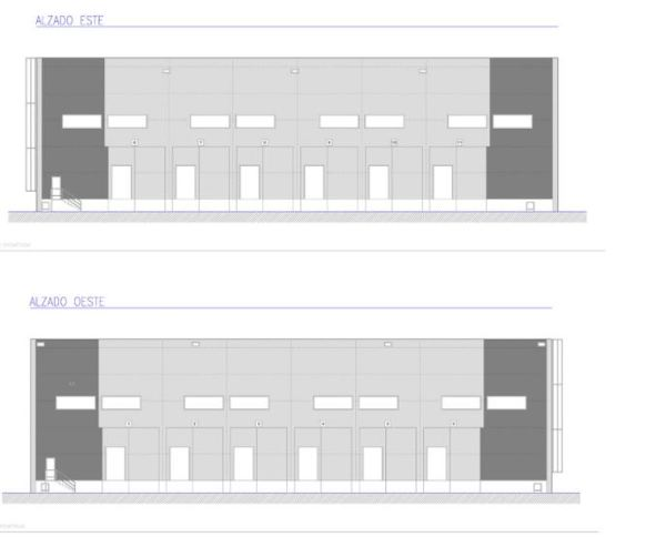 Cu nto se cobra por un levantamiento arquitect nico - Cuanto cobra arquitecto por proyecto ...