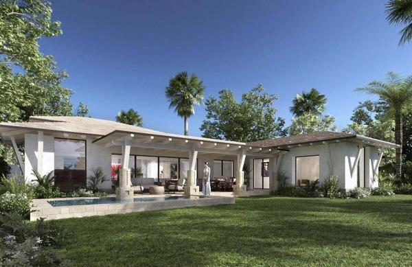 Precio proyecto casa 120 m2 trendy edificar tu vivienda a - Precio proyecto casa ...