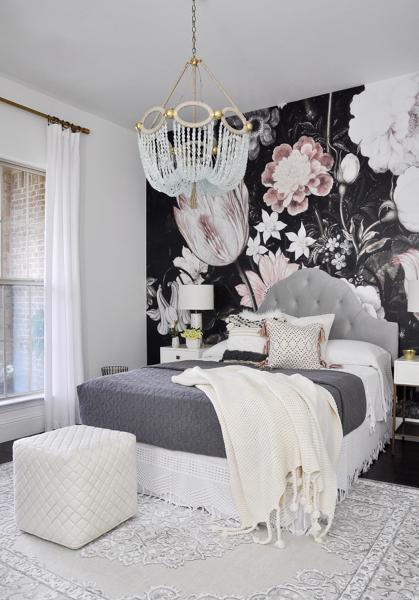 ¿Cuánto costaría esta habitación?