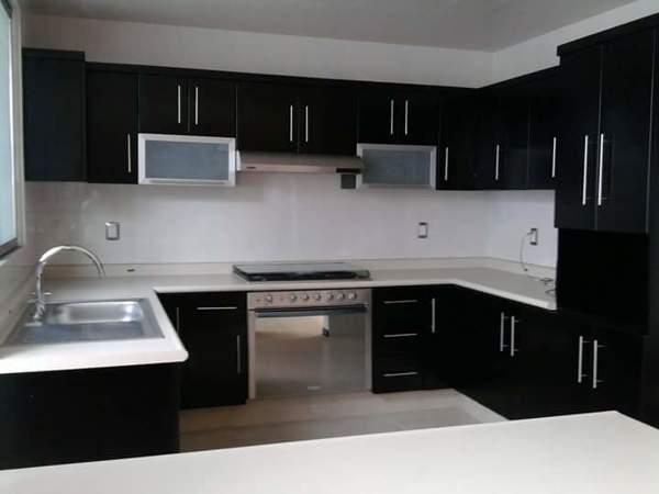 ¿Qué precio tendría hacer una cocina integral?