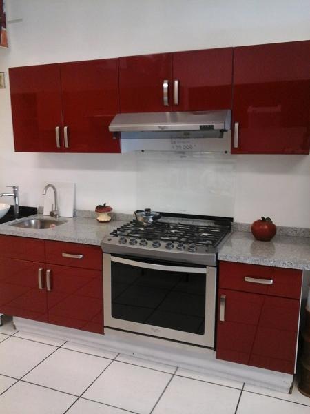 ¿Cuál es el precio para amueblar una cocina?