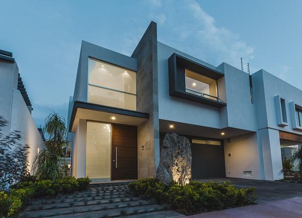 Cotizaci n construir casa prefabricada en aguascalientes - Construir casa prefabricada ...