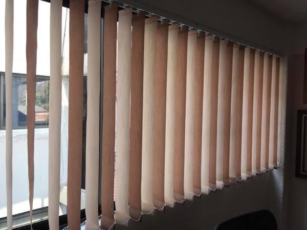 ¿Cuánto cuesta instalar estas cortinas?