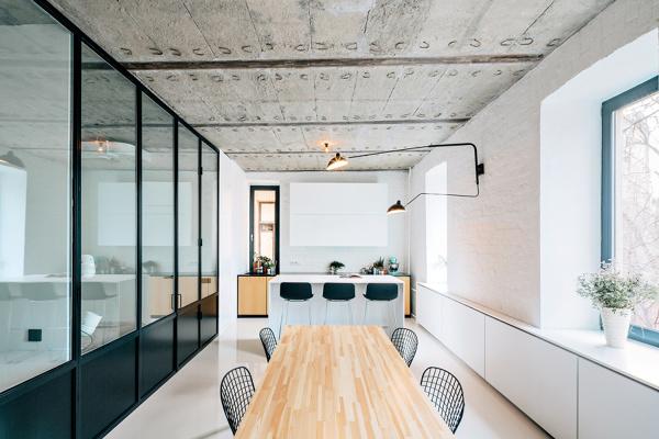 ¿Cuánto cuesta el recubrimiento epoxico para piso?