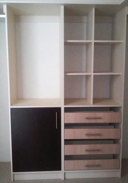 ¿Qué medidas tiene este mueble?
