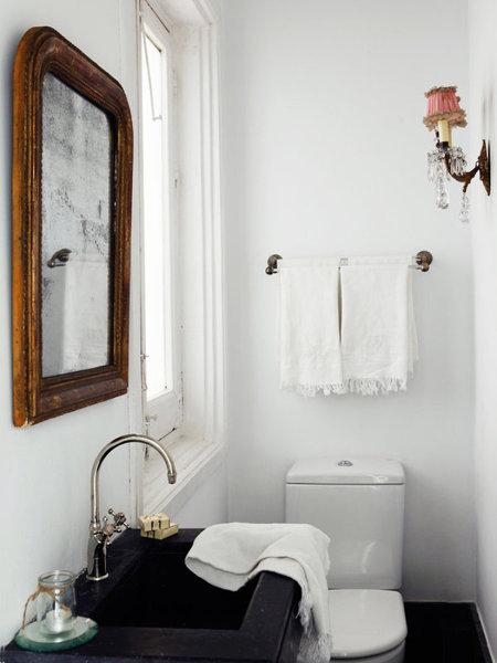 cu nto cuesta un lavabo como el de la imagen habitissimo