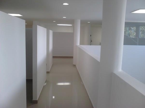 Qu tipo de piso es habitissimo - Que tipo de piso es mejor ...
