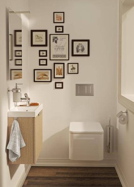 Consulta sobre baño de la fotografía