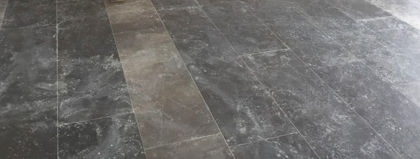 C mo limpiar piso de m rmol habitissimo for Como limpiar marmol manchado
