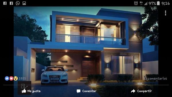 Qu precio tendr a la elaboraci n de un plano para una casa habitissimo - Precio proyecto casa 120 m2 ...