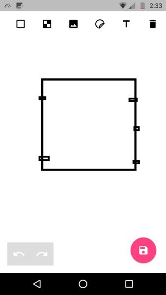 ¿Puedo construir la 2da planta con estas características de columnas considerando que no tengo columnas en medio?
