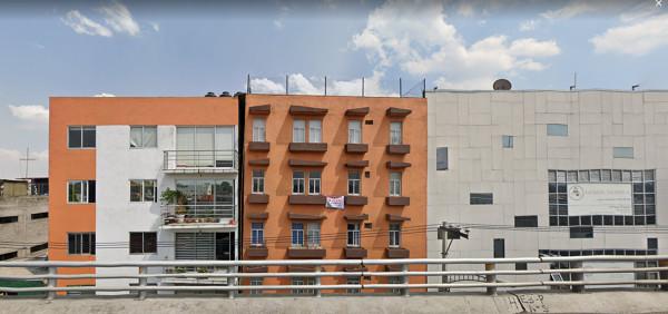 ¿Qué hacer en caso de asentamiento de un edificio?
