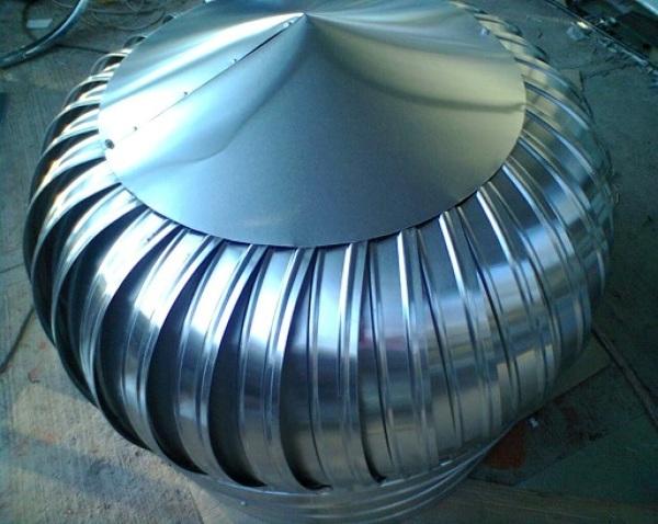 ¿se usan este tipo de ventiladores para la instalación de una alberca?