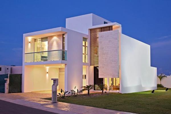 Cotizaci N Planos Arquitectura Online Habitissimo