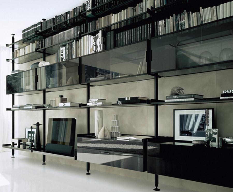 Muebles Para Baño Naucalpan:Mueble de sala de tele – Naucalpan de Juárez (Estado de México