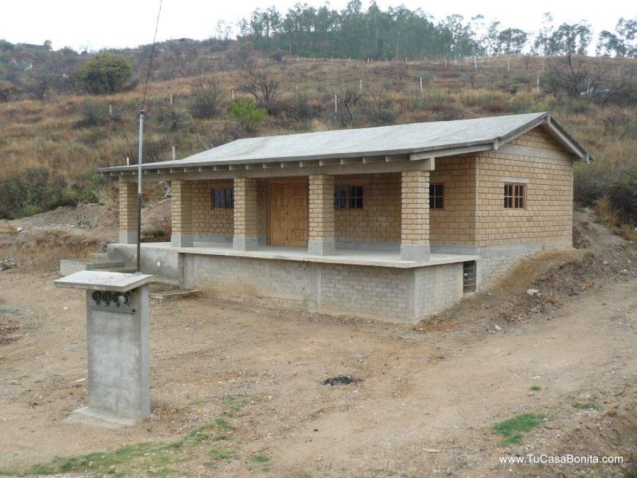 precio de construir casa de 120 mts
