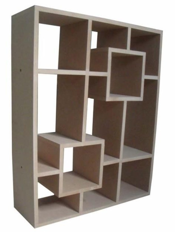 muebles para boutique ecuador 20170804011124