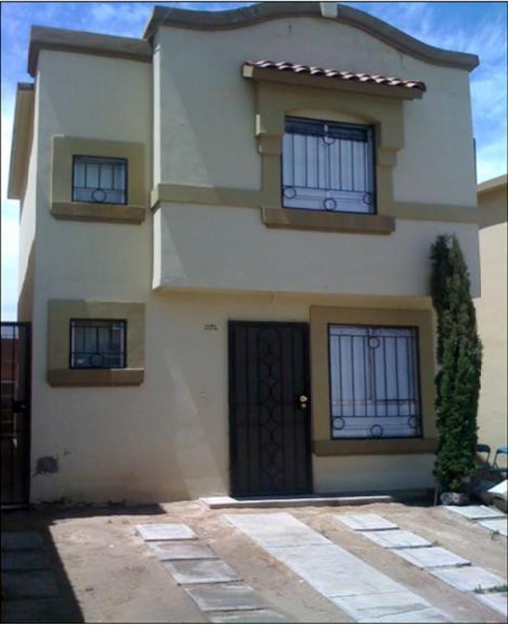 Como pintar casas exteriores images for Pintar casa exterior