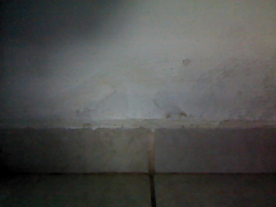 Quitar Azulejos Baño:Precio de Quitar humedad en paredes y poner azulejo en baño zapopan