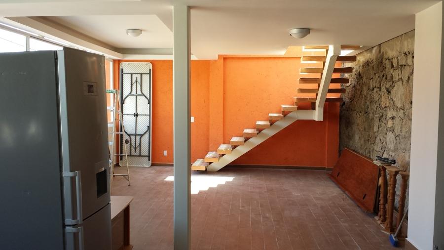 Impermeabilizar pared interna de dos paredes interiores - Impermeabilizar paredes interiores ...