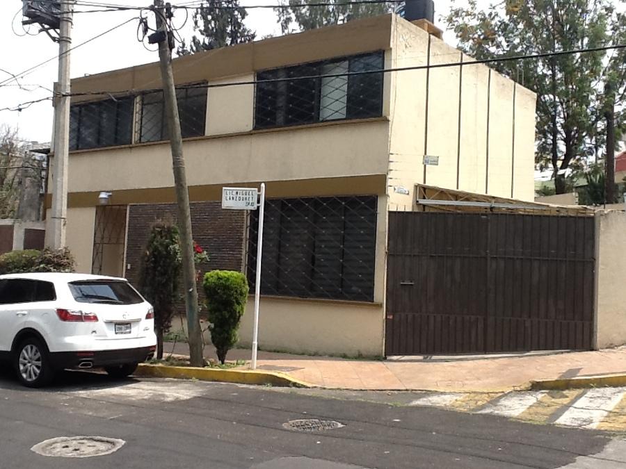 Pintar fachada y exteriores de mi casa periodista - Pintar fachada casa ...