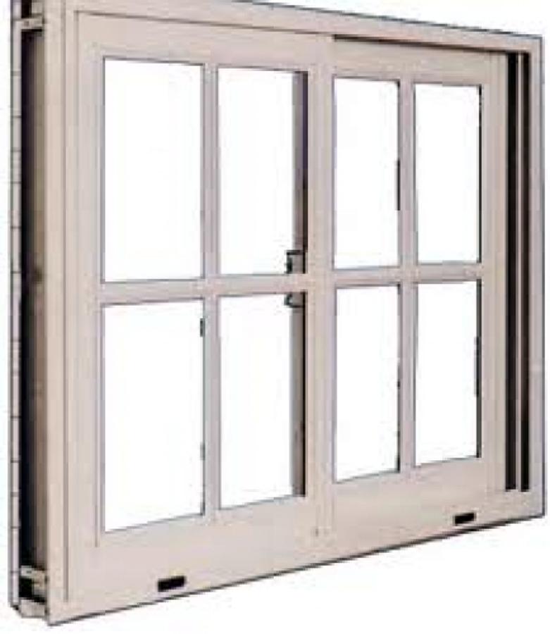 Hoja de presupuesto en blanco for Presupuesto online ventanas aluminio