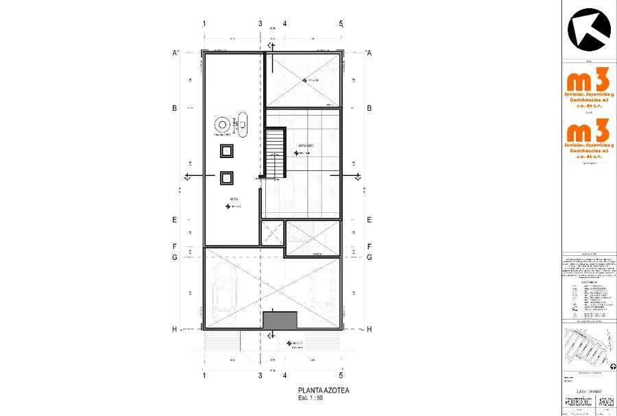 Dise o y fabricaci n de closets y puertas de madera para for Diseno de casa habitacion