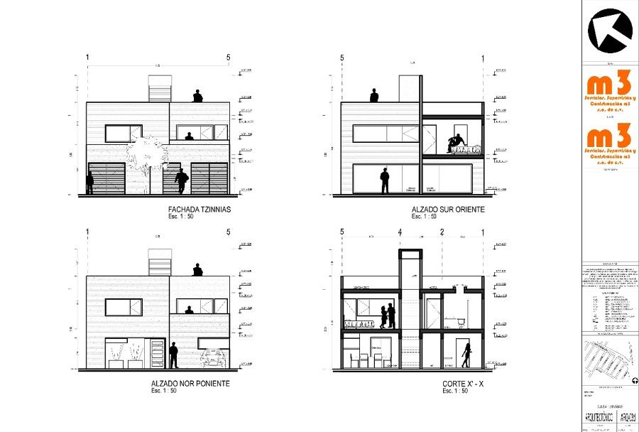 Puertas Para Baño En El Distrito Federal:Precio de Diseño y fabricación de closets y puertas de madera para