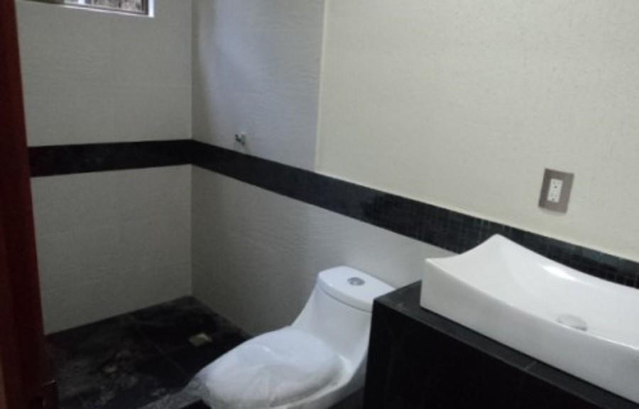 Remodelar casa pintar cuartos cuarto de juegos milpa - Precio pintar habitacion ...