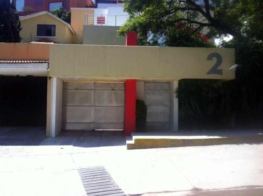 Cambio de puertas de garage y entrada principal con for Ancho puerta entrada casa