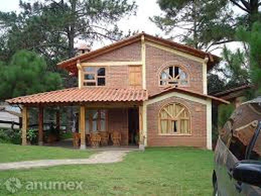 Construccion casa prefabricada colima colima habitissimo - Precio de casa prefabricada ...