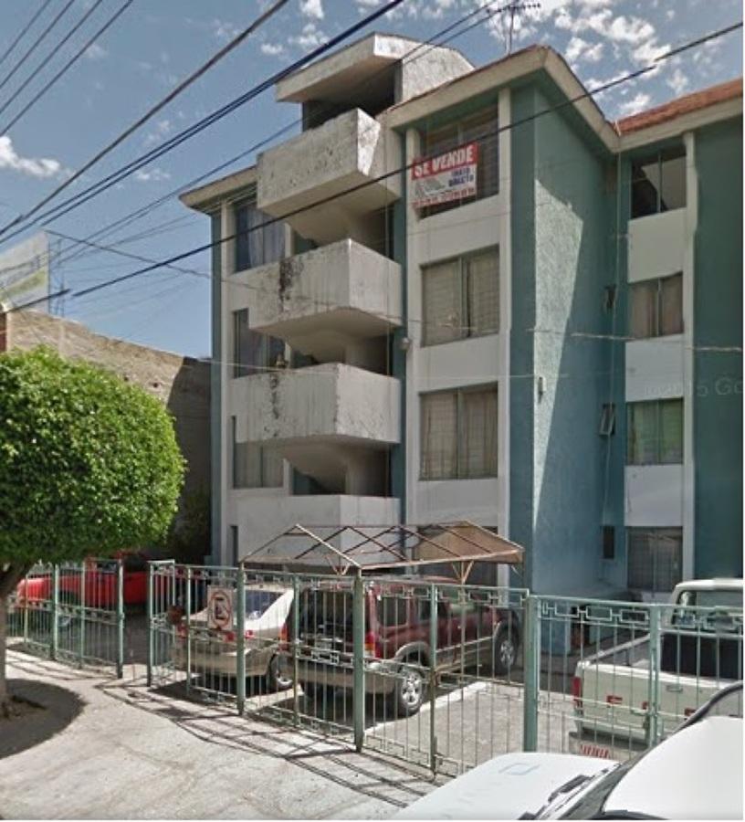 Pintar la fachada e interior del edificio escaleras for Presupuesto pintar fachada chalet