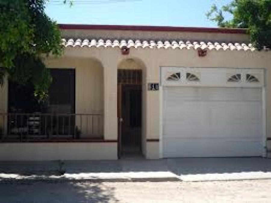 Remodelacion De Fachada Morelia Michoacan Habitissimo