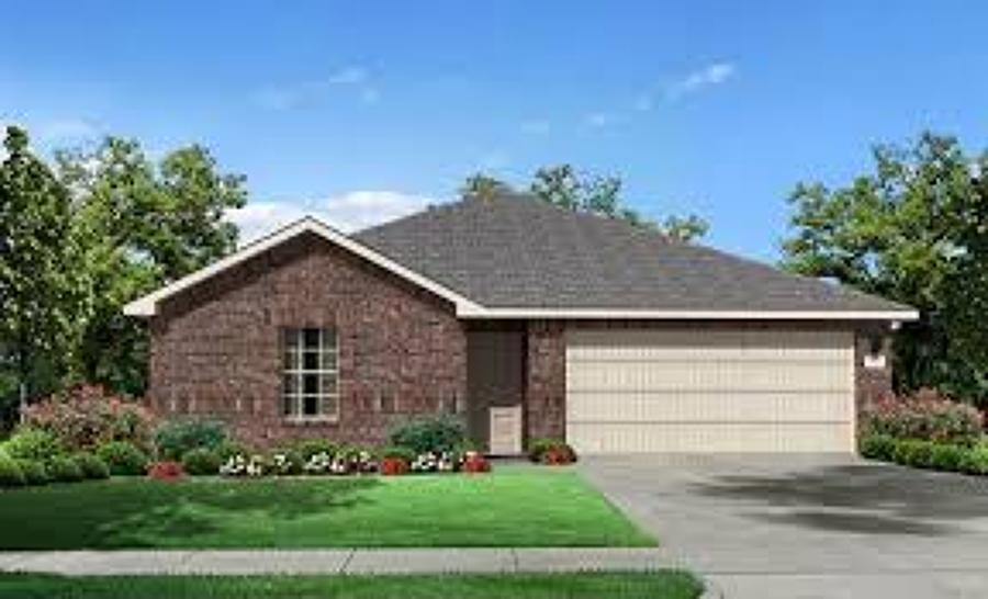 Casa de este alojamiento construir una casa tipo - Casas estilo americano ...