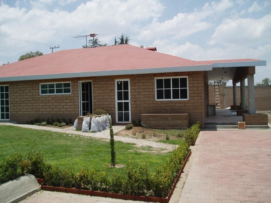 Precios para construir una casa casas antiguas se - Precio construir casa ...