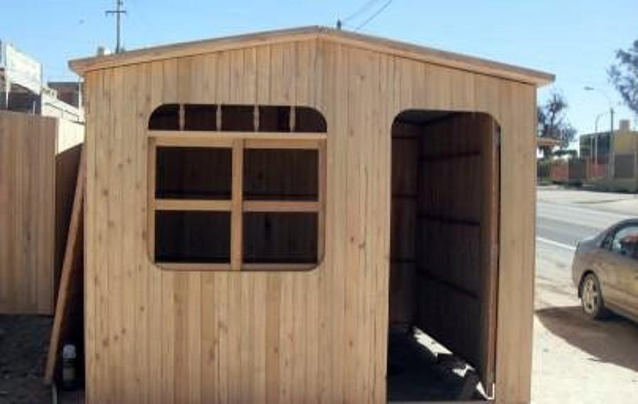 Casa prefabricada miguel hidalgo distrito federal - Precio de casa prefabricada ...