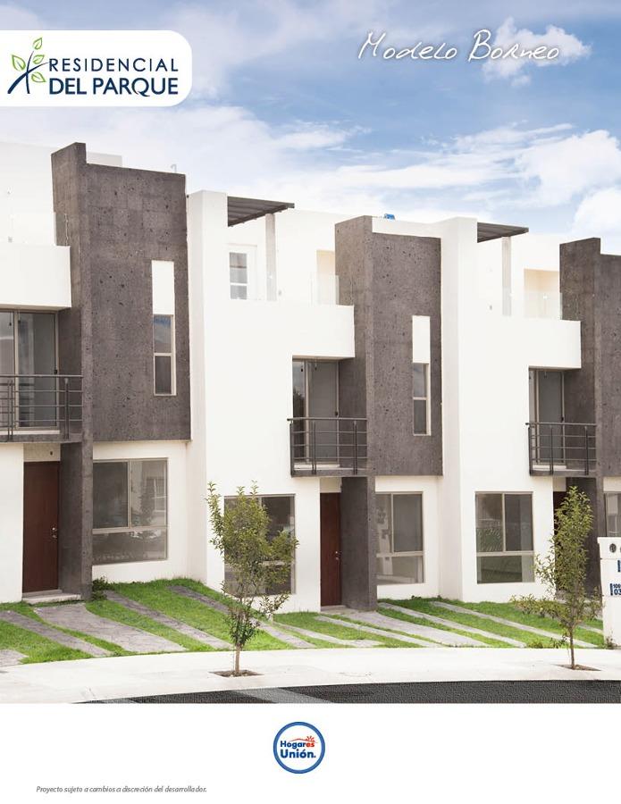 Precio de construir casa 100m2 de dos plantas pictures to pin on construir una casa de dos - Precio construir casa ...