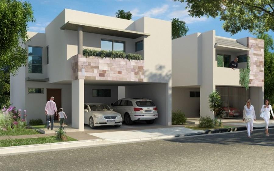 Ajatuksia kauneus construir una casas de una planta en venta for Construir una casa de una planta