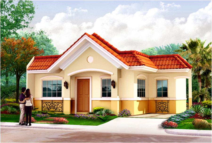 Diseno De Baños Normales:Precio de Construir una casa de 3 cuartos 5×5 baño 4×4
